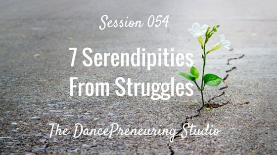 7-Serendipities-from-Struggles