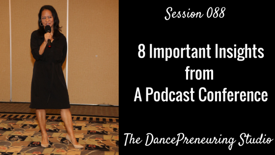 8-important-insights-from-a-podcast-conference