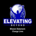 Elevating Beyond