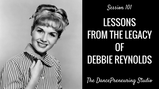 lessons-from-the-legacy-of-debbie-reynolds