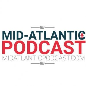 Mid-Atlantic Podcast