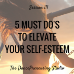 5-must-do's-to-elevate-your-self-esteem
