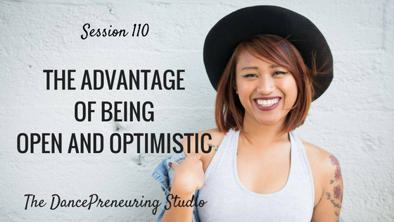 the-advantage-of-being-open-and-optimistic