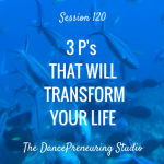 3-P's-That-Will-Transform-Your-Life