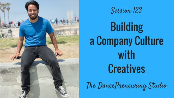building-a-company-culture-with-creatives