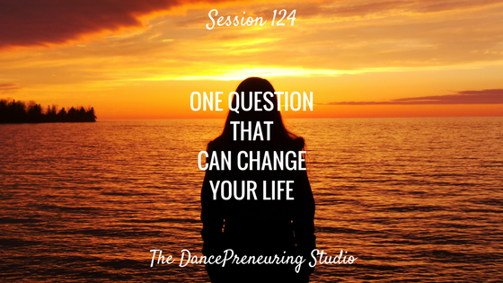 One-Question-That-Can-Change-Your-Life
