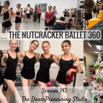 nutcracker-ballet