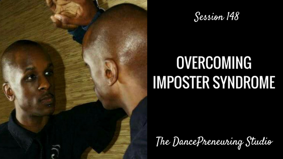overcoming-imposter-syndrome