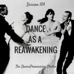 dance-as-a-reawakening