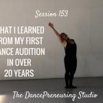 dance-audition