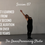 What-I-Learned-From-My-Second-Dance-Audition-In-Over-Twenty-Years