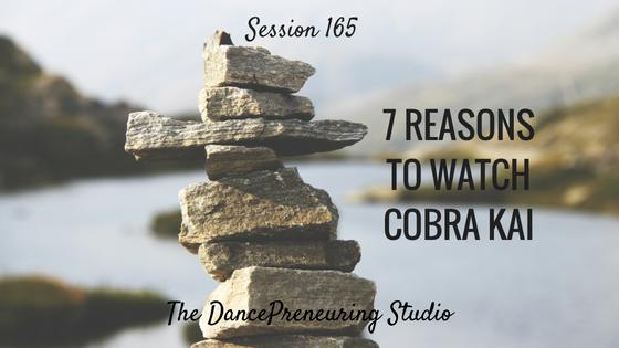 7-reasons-to-watch-cobra-kai