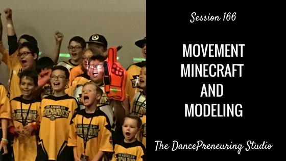 movement-minecraft-music