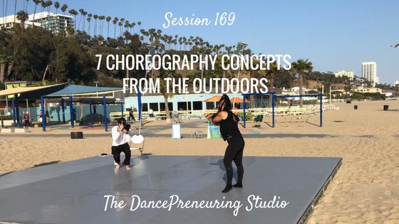 7-Choreography-Concepts