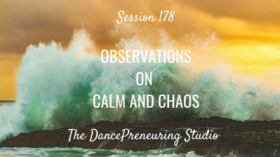 observations-on-calm-and-chaos