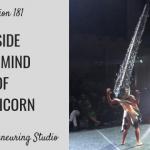 inside-the-mind-of-a-unicorn