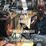 the-bridge-from-broken-to-breakthrough