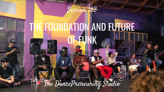 the-foundation-and-future-of-funk