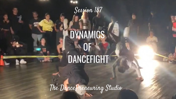 dynamics-of-dancefight