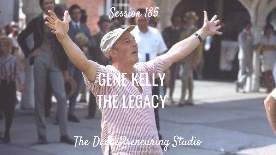 gene-kelly-the-legacy