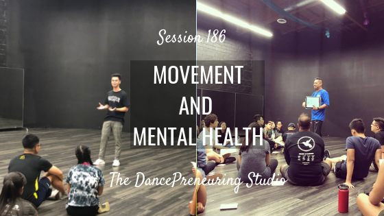 movement-and-mental-health