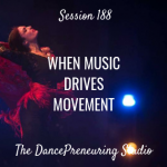 when-music-drives-movement