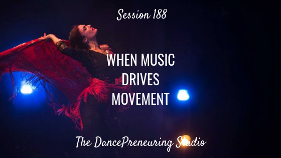when-music-drives-movement