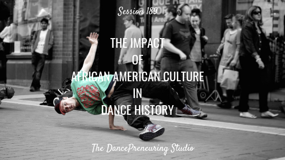 African-American-Culture