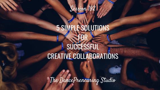 creative-collaborations
