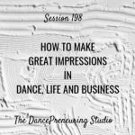 great-impressions