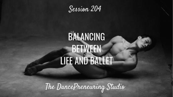 balancing-between-life-and-ballet