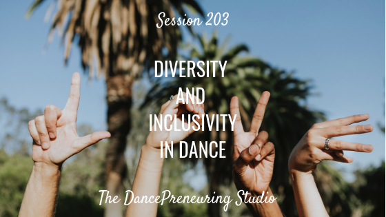 diversity-and-inclusivity-in-dance