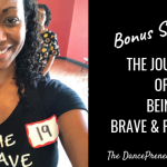 the-journey-of-being-brave-and-fearless