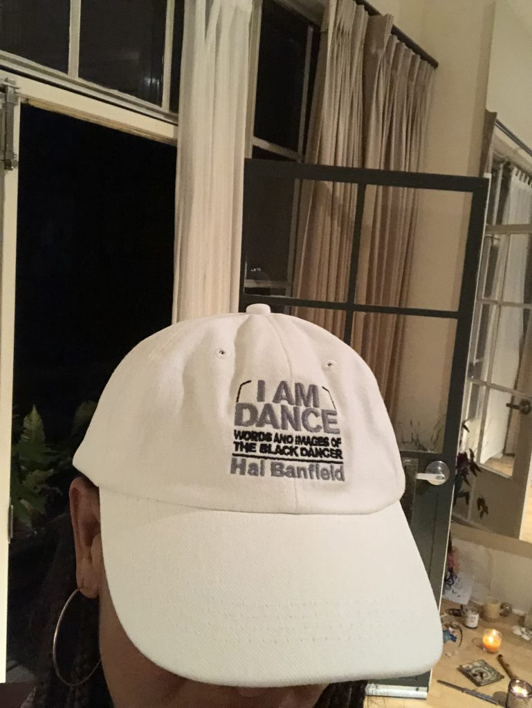I-Am-Dance