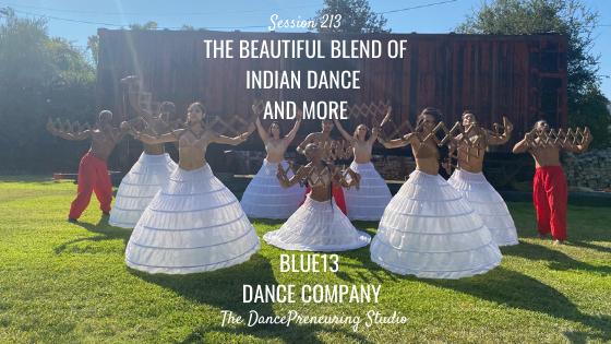 Blue13-Dance-Company